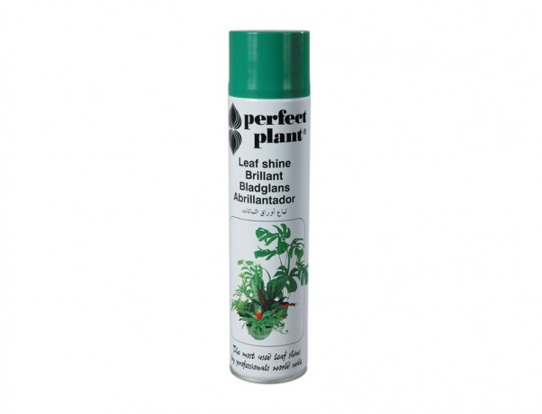 Perfect plant 600ml - lesk na list