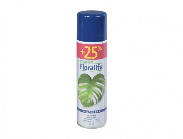 Floralife - lesk na list 250ml