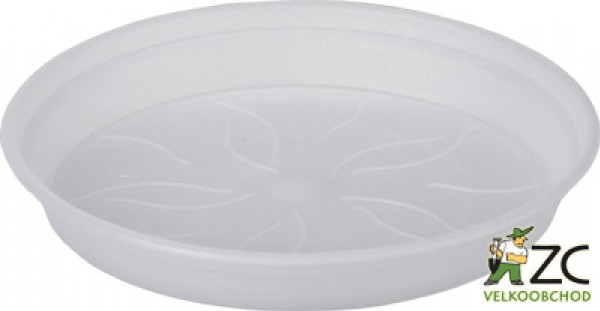 Miska Green Basics Orchid 10 cm frosted