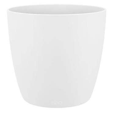 Obal Brussels Classic 16 cm white
