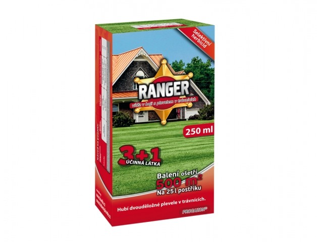 Ranger Progazon 250ml