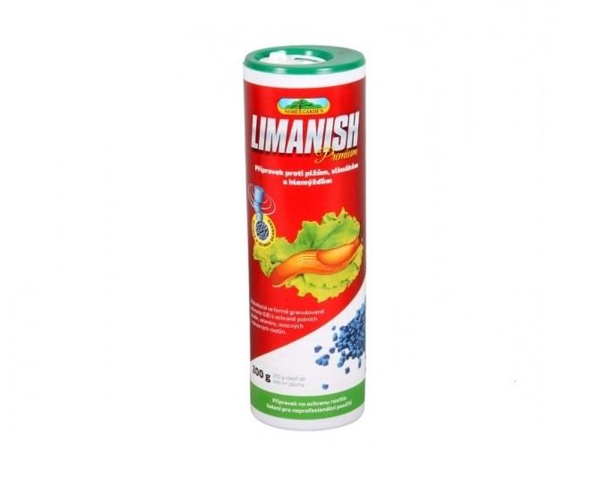 Limanish Premium 200 g