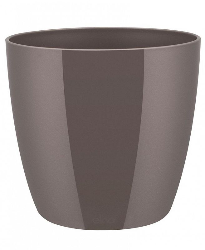 Obal Brussels Diamond 16cm oyster pearl